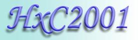 HxC2001