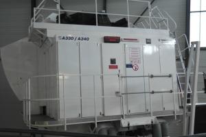 Airbus Dataloader