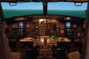 Boeing Dataloader