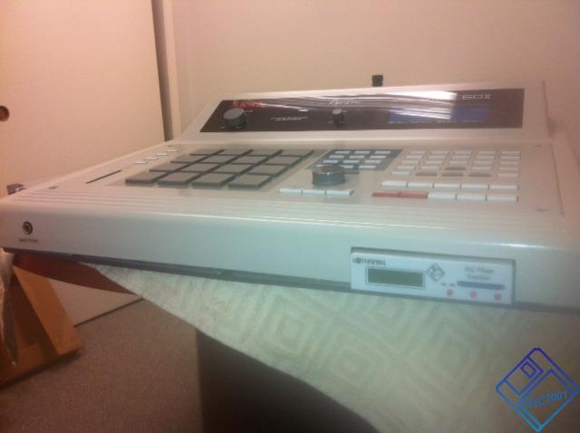 HxC2001 : HxC Floppy Emulators supported machines / compatibility list