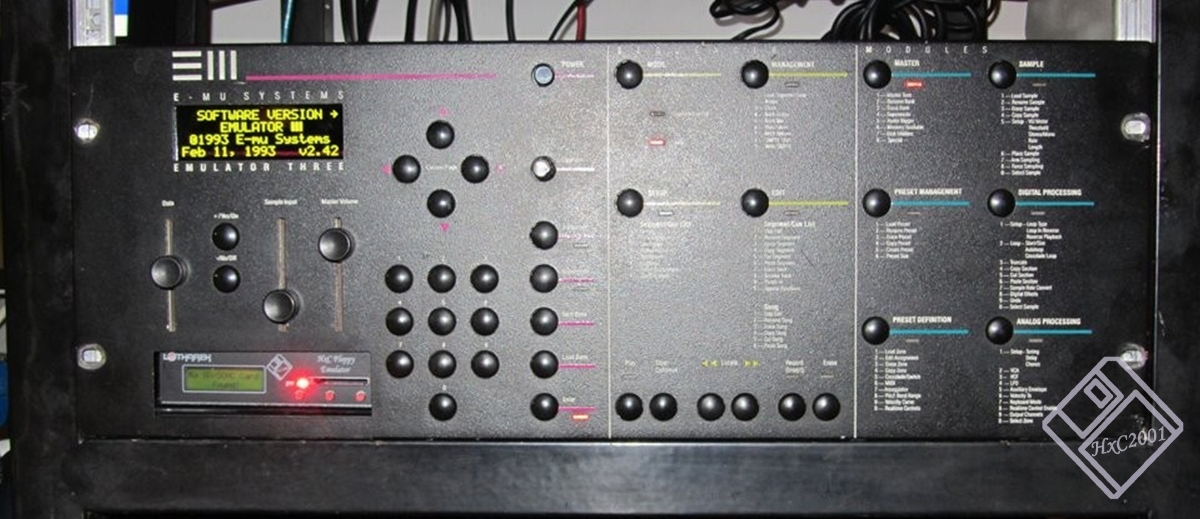 usb floppy emulator mpc 2000